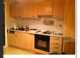 vente cuisine occasion achetez meubles de cuisine occasion annonce vente luxembourg meubles