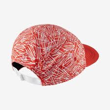 running hat with lights inexpensive nike pocket aw84 womens adjustable running hat light