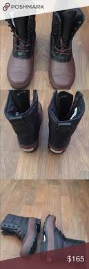 s original refined backstrap boots size 11 aeo original mustache slides s size 10 black