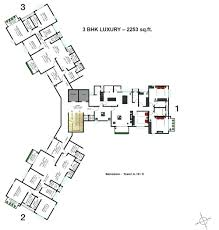 underground railroad safe house floor plans home laferida com