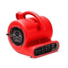 home depot fan rental blower fan home depot bathroom heater fan light home depot ccvol info