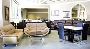 Used Office Furniture Las Vegas Nv by Furniture Place Llc 1216 S Rainbow Blvd Las Vegas Nv Office
