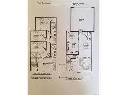 Ashton Woods Floor Plans by Cherry Hill Village Canton Michigan Homes For Sale Perna Team