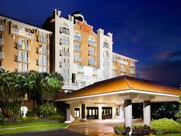 fort lauderdale fl hotels sheraton suites fort lauderdale at