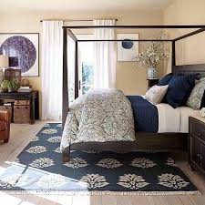 5 ingredients for a beautifully made bed bedrooms master