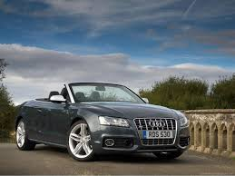 audi convertible interior audi s5 cabriolet buying guide