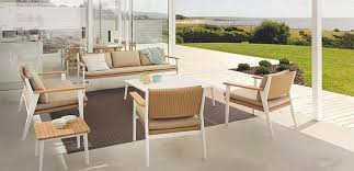 Great Places For Outdoor Furniture In Mallorca All About Mallorca - Italian outdoor furniture