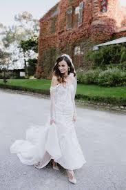 australian wedding dress designers 25 pretty australian wedding dress designers aisle