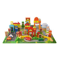 halloween city game popular city game buy cheap city game lots from china city game