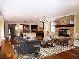 Virtual Interior Home Design by 50 Best Virtual Interior Designs By Rooomy Images On Pinterest
