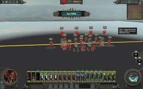2 total war siege total war warhammer ii siege glitch war totalwargames