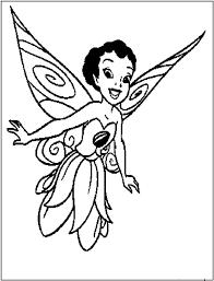 pretty fairy tattoo design clip art library