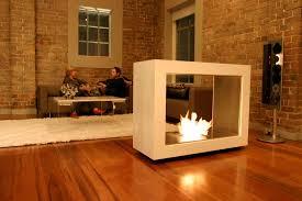 fresh fireplace design ideas uk 2553
