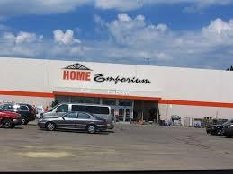 home emporium building supplies 11360 prinsten ave cincinnati