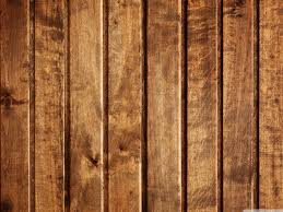 Wooden Paneling by Download Wood Paneling Wallpaper Gallery