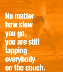 Motivational Fitness Memes - 27 best exercise memes and motivation images on pinterest