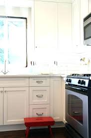 average cost of kitchen cabinets at home depot home depot kitchen cabinets cost kitchen white and black rectangle