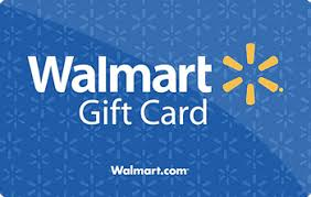 buy discounted gift cards online buy discounted gift cards up to 35 retail saveya