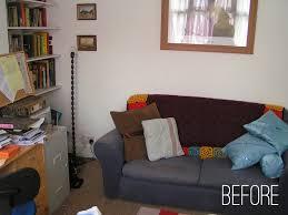 faire canapé soi même ma maison au naturel diy canapé lit à faire soi même