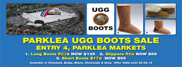 ugg boots sale westfield ugg boots sale us westfield cheap watches mgc gas com