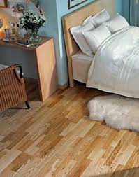 floating hardwood floors introduction