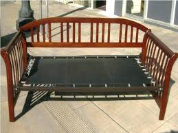 t4taharihome page 4 twin bed frame california king platform bed