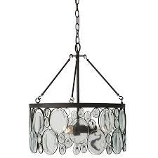 lowes pendant lights shop pendant lighting at lowes