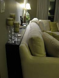 console table behind sofa against wall console table behind couch against wall adalat8 top