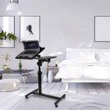 table ordinateur portable canapé table canape ordinateur portable achat vente table canape