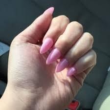 top ten nails nail salons 4344 hwy 6 n houston tx phone