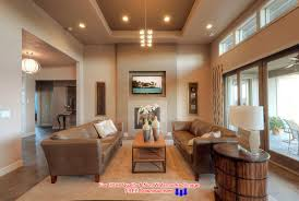 Small House Plans With Open Floor Plan Small Open Floor Plan Decorating Ideas Open Floor Plan Home Design