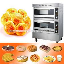 Conveyor Belt Toaster Oven China Bread Conveyor Oven China Bread Conveyor Oven Manufacturers