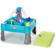 little tikes sand and water table little tikes sandy lagoon kids sand and water table buy sand