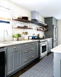 home interior design services kitchen design ideas pleasing design backsplash ideas 2017 kitchen