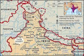 sukkur map sukkur barrage barrage asia britannica