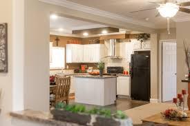 clayton homes of farmington nm available floorplans