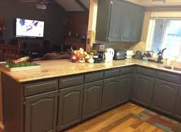 painting formica paint formica furniture nice retro kitchen