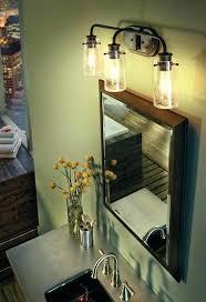 Lighting Fixtures Dallas Tx Bathroom Mirrors Dallas Tx Lighting Fixtures Light On Intended For