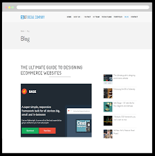 Home Design Social Network by Lt Social Company U2013 Free Responsive Personal Community For Social