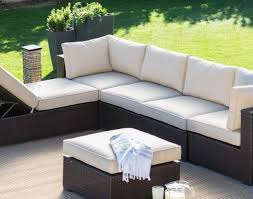 All Weather Patio Furniture Furniture 25 Awesome Modern Brown All Weather Outdoor Patio