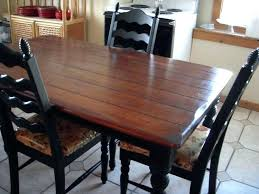 kmart dining table with bench kmart kitchen tables and chairs kitchen tables kitchen small kitchen