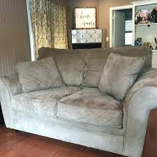 Oversized Loveseat With Ottoman Fantastic Oversized Loveseat With Ottoman Amazing Sofa And Ottoman