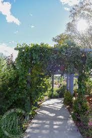 Botanical Gardens Grand Junction Western Colorado Botanical Gardens Weddings