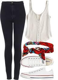 top 15 teenage spring u0026 summer ideas u2013 cute street style