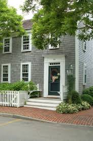 372 best adorable abodes images on pinterest curb appeal dream traditional new england coastal home