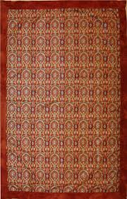 Chenille Upholstery Fabric Uk Beautiful Turkish High Quality Jacquard Chenille Upholstery