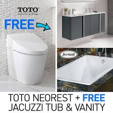 toto ms982cumg 01 neorest 550h toilet with 48