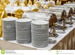 buffet serving line royalty free stock photo image 2913355