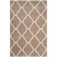 10 Square Area Rugs Safavieh Hudson Shag Dark Gray Ivory 7 Ft X 7 Ft Square Area Rug