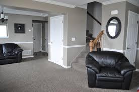 what colors go good with dark brown carpet carpet nrtradiant